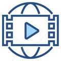Съемка VR Видео
