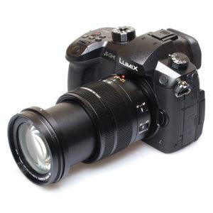 Panasonic-Lumix-GH5