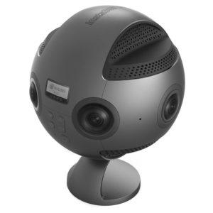 insta-360-pro